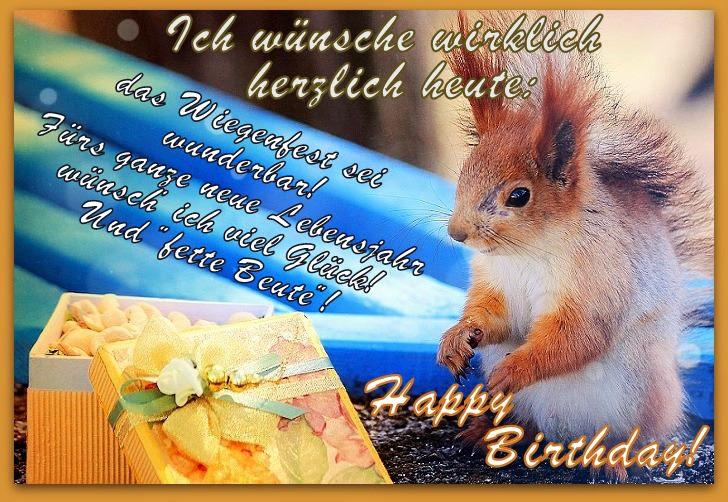 Geburtstagswunsche Hohes Alter Wunsche Zum Geburtstag