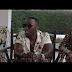 New Video : Rich Mavoko - Babilon  | Download Mp4