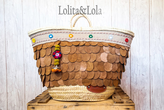 capazo strawbag ante lolitaylola yolanda f aguilera