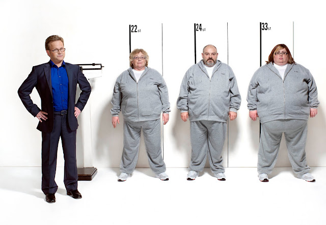 obese patients