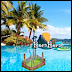 FarmVille Bora Bora Isles Farm: Breeding Pens & Buildings With Purpose