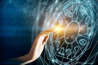 Horoscopul zilei de luni, 28 iunie 2021