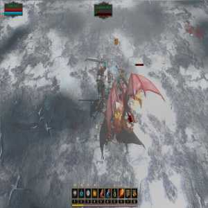 download legends of persiapc game full version free