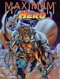 Maximum Hero