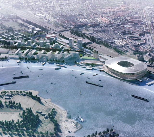 feyenoord-reveals-favorite-destination-development-of-stadium