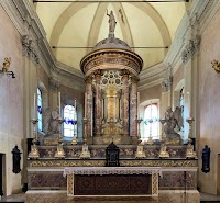 The Milanese Altar