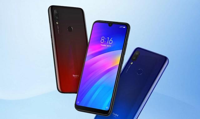 افضل هواتف أندرويد متوسطة السعر والمواصفات 2019