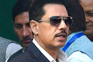 demand-investigation-against-vadra
