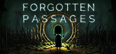 forgotte-passages-pc-cover