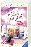 https://www.amazon.de/Kiss-Online-Kiara-London/dp/347358505X