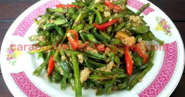 3 Resep dan Cara Membuat Salad Sayur Sederhana yang Sehat [Cocok Untuk Diet]