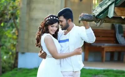 Mahanubhavudu (2017) Full Movie - 6