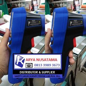 Jual Dekko FR 7820 Hight Quality Thermometer di Bogor