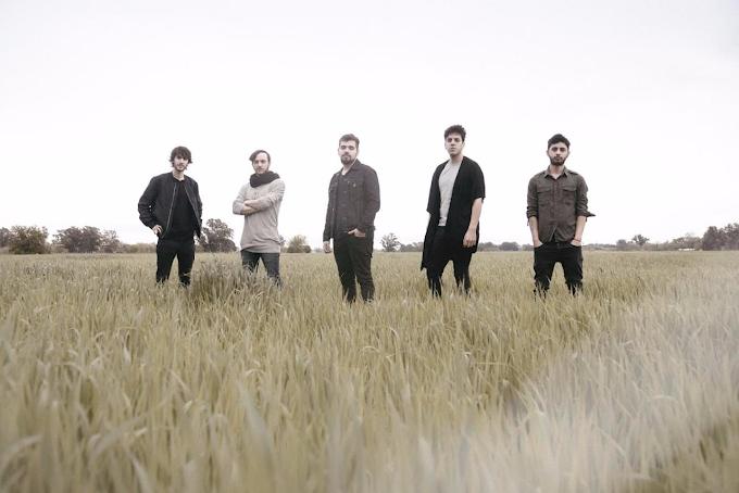"""La banda Argentina DOMINO nos presenta """"CIEMPIES"""" su nuevo clip. Conocelos."""