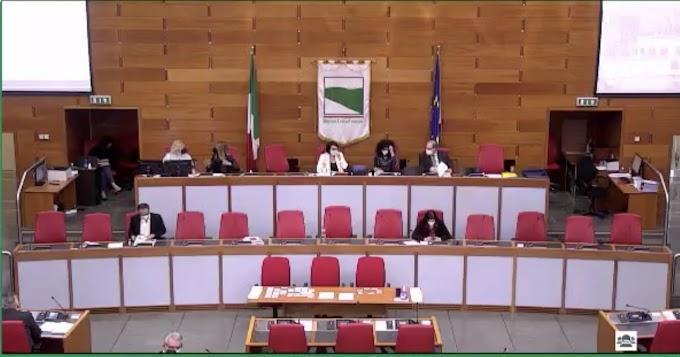 El Parlamento de Emilia-Romaña (Italia) condena la agresión marroquí de El Guerguerat y muestra su apoyo a las demandas políticas del Polisario.