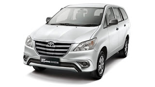 Rental Mobil Probolinggo Murah