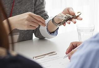 4 Topik yang Diajukan Dalam Wawancara Pengajuan KPR