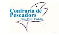 Logo%2Bde%2Bla%2Bcofradia%2Bde%2BSan%2BPedro - Discriminación de la Dirección General de Pesca Sostenible del Ministerio de Agricultura, Pesca y Alimentación