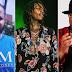 """Ouça o novo single """"Got 2 Go"""" do TeeCee4800 com Wiz Khalifa e E-40"""