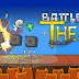 Download BattleBlock Theater + Crack [PT-BR]