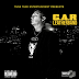 "Video"" G.A.R. - LeatherBand - @officialGAR @menace817 @Enew901"