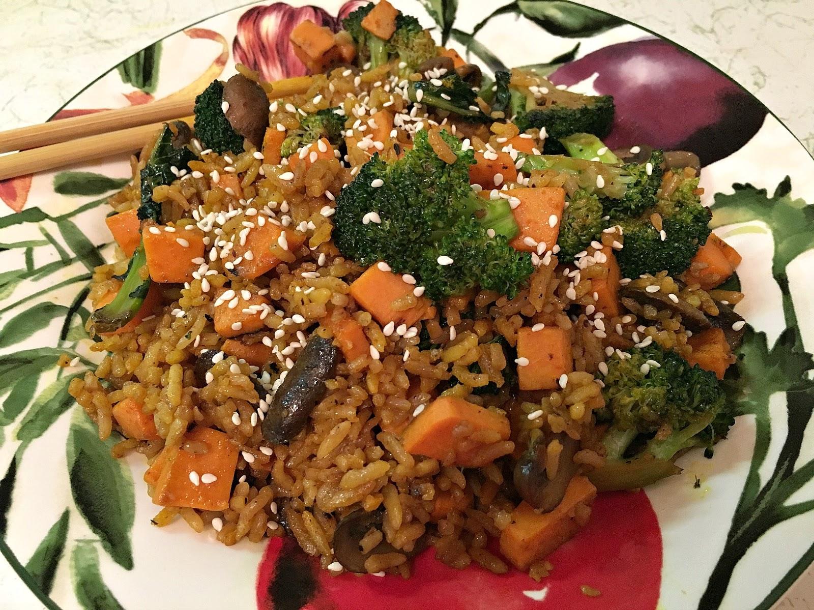 Https Www Saveur Com Article Kitchen Island Spice