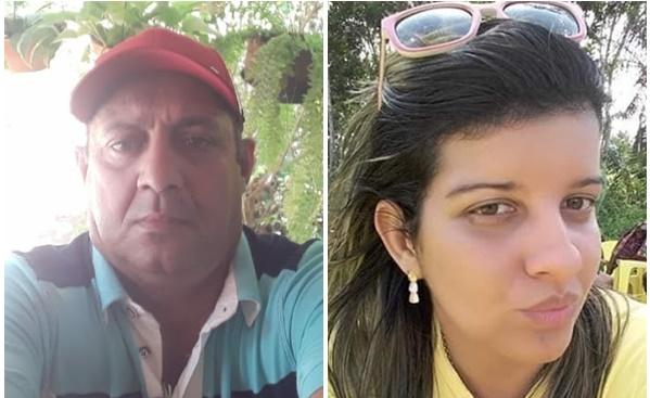 Homem que matou namorada em condomínio em São Luis recorre ao suicídio