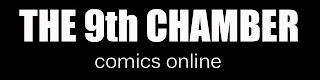 http://the9thchamber.blogspot.de/2017/01/kapitel-1-von-all-krieg_29.html