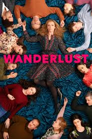 Wanderlust (2018-) ταινιες online seires oipeirates greek subs
