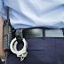 Αστυνομικός αφού μέθυσε χόρεψε γυμνός σε κλαμπ