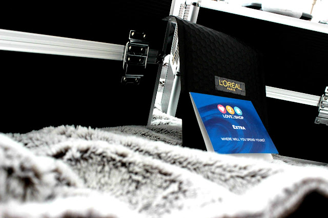 leluroxx.blogspot.co.uk