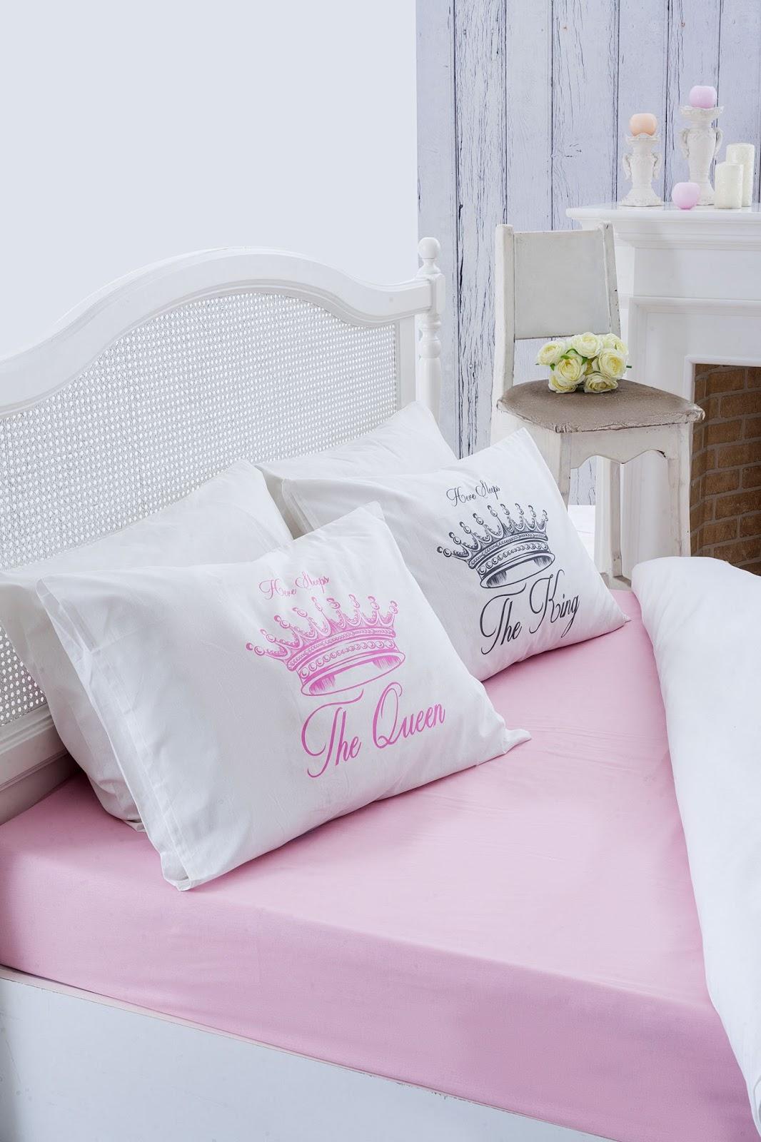 English Home Bebek Kırlent Modelleri 2019