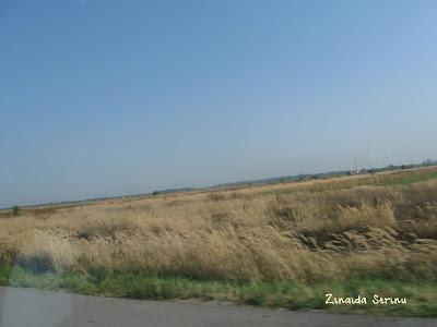 autostrazi-europene-romania-3