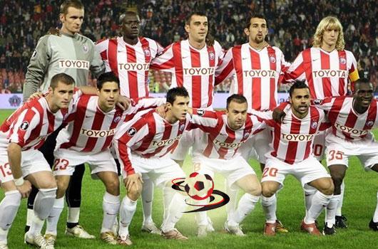Soi kèo Nhận định bóng đá Crvena Zvezda vs Krasnodar FK www.nhandinhbongdaso.net