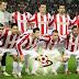 Nhận định Red Star Belgrade vs PSG, 3h00 ngày 12/12 (Vòng 6 - Champions League)