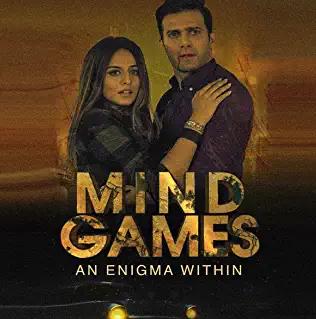 Mind Games S01 Complete Download 720p WEBRip