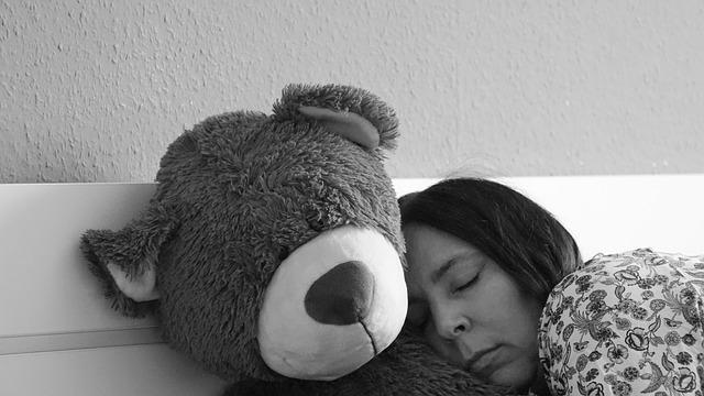 Inilah 4 Manfaat Tidur Teratur Yang Akan Anda Dapatkan