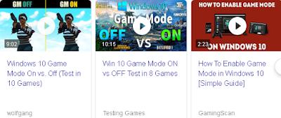5 Kelebihan Windows 10 Dibanding Windows Lainnya