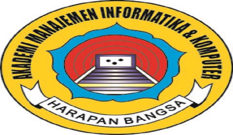 PENERIMAAN MAHASISWA BARU (AMIK-HB SURAKARTA) 2018-2019 AKADEMI MANAJEMEN INFORMATIKA DAN KOMPUTER HARAPAN BANGSA SURAKARTA