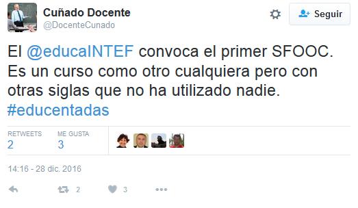 https://twitter.com/DocenteCunado/status/814233589420269568