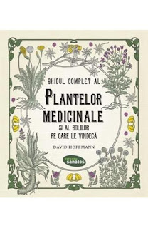 Cumpara de aici Ghidul compet al plantelor medicinale de aici