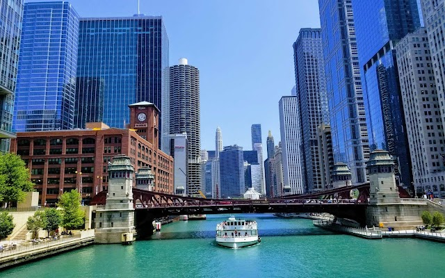 Chicago | United States