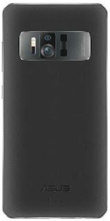 SMARTPHONE ASUS ZENFONE AR ZS571KL - RECENSIONE CARATTERISTICHE PREZZO