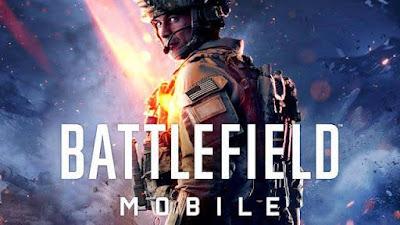 EA Mulai buka Praregistrasi dan Early Alpha Battlefield mobile untuk Indonesia di Playstore
