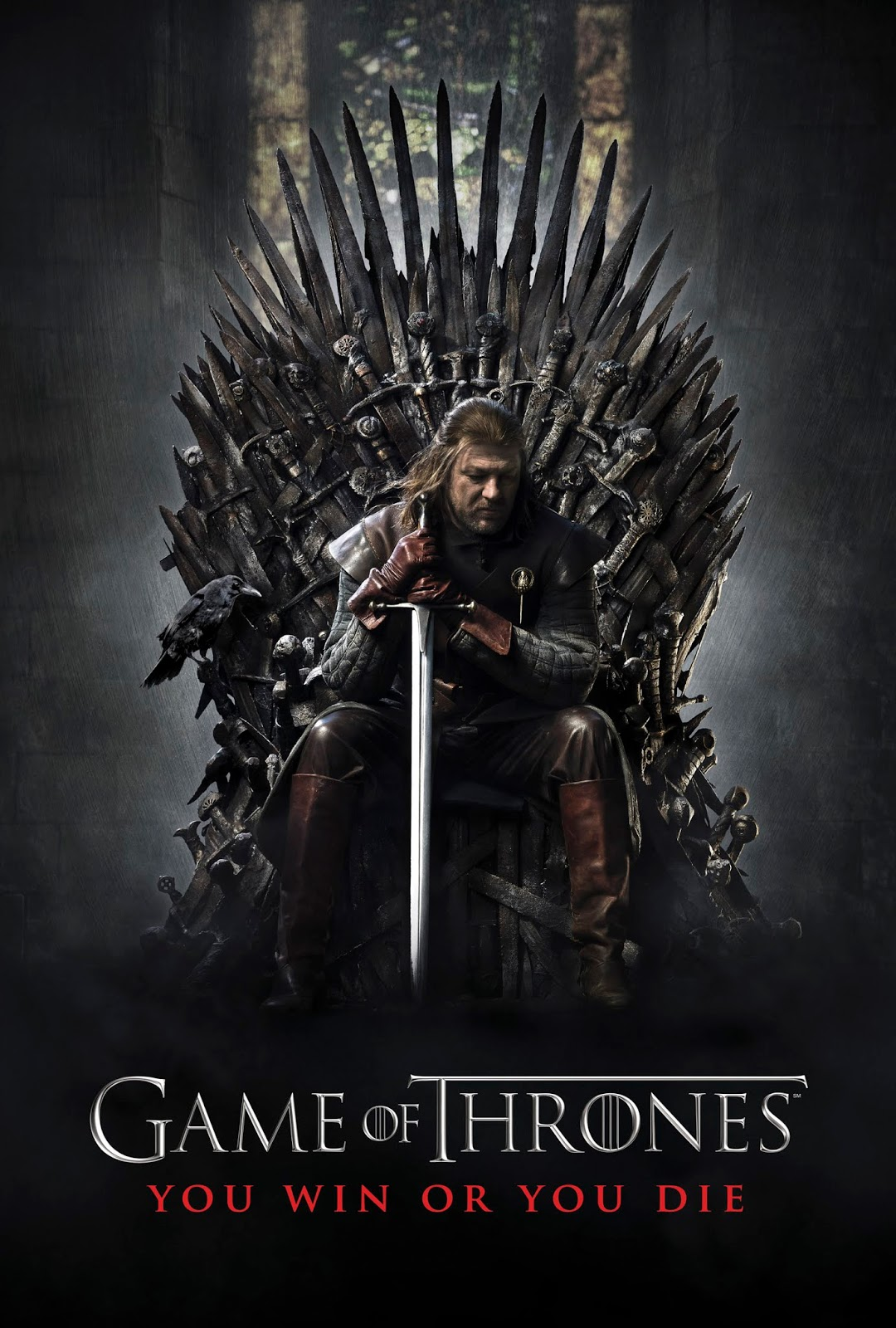 the game of thrones season 1 hindi dubbed download