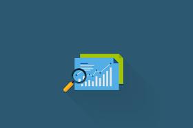 Meta Tag Seo Friendly dan Valid HTML5