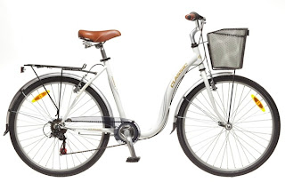 6658d738203 Eesti rattapoed kaardil   jalgrattajutud