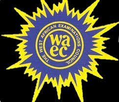 How to check WAEC result 2019