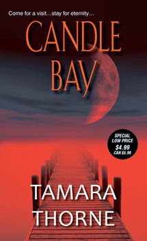 http://www.amazon.com/Candle-Bay-Tamara-Thorne/dp/1420129961/ref=pd_bxgy_b_img_y