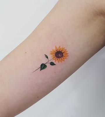 blog-inspirando-garotas- tatuagem